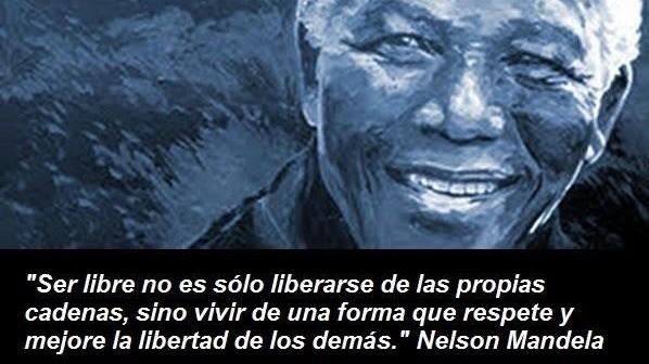 Nelson Mandela_ Madiba