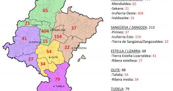 Alta-Navarra_2015