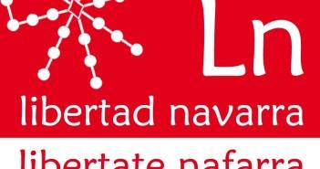 Logo_Ln