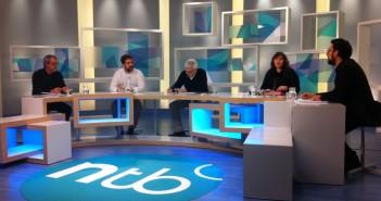 Nafar Telebvista Candidatos 10 diciembre II