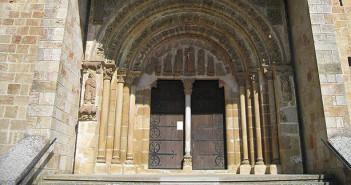 16443-monasterio-de-leyre.j-1_25470_1