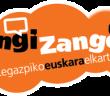 logo_eus